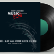 Silver - Lay all your Love on me | Roy Jones Remix