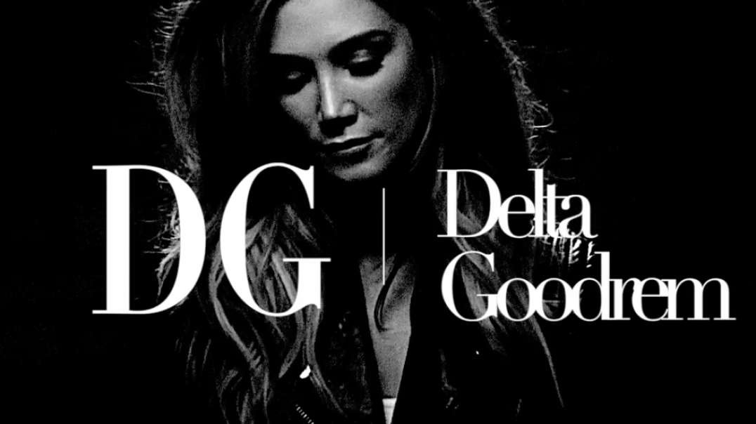 Delta Goodrem - Heavy | Roy Jones Remix
